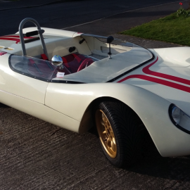 Lotus 23B for sale